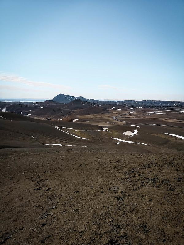 Pohjois-Islanti (26)