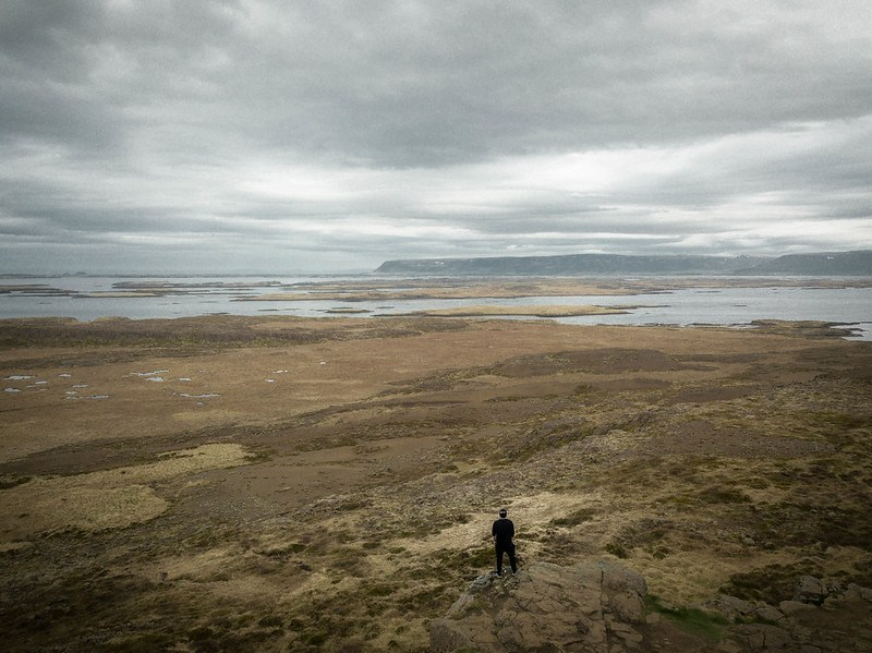Pohjois-Islanti (2)