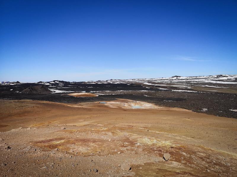 Pohjois-Islanti (5)