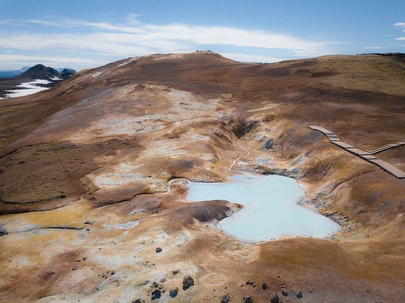Pohjois-Islanti (11)