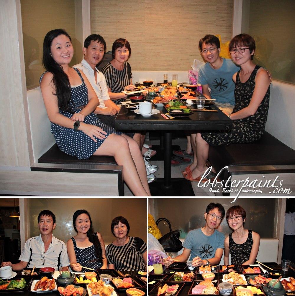 8oishi-grand-buffet--siam-discovery--bangkok-thailand_26198493420_o