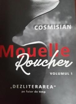 Comisian - Mouelle Roucher