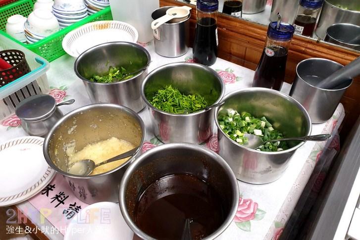 48344949862 a542515ffd c - 隱藏在中國醫巷弄裡的嵐田麻辣鴛鴦火鍋 ,有三種湯頭可選擇吃到飽,肉品海鮮選擇多喔~