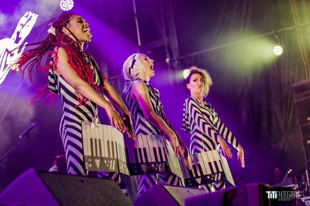 20190720-O'Sisters-Cabaret Frappé-6512.jpg