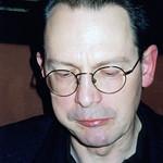 Meyer-Voggenreiter (2000), Cologne Furniture Fair