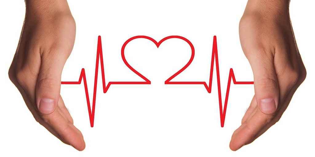 évolution-a-mené-homme-problèmes-cardiaques