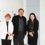 Ishii, Motoko (light designer), Uta Brandes and Michael Erlhoff (2000), Tokyo