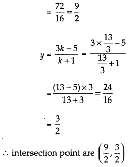 CBSE Previous Year Question Papers Class 10 Maths 2019 (Outside Delhi) Set I Q16.2