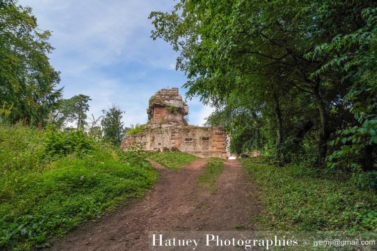 Chateaux Forts d'Alsace_Le Schoeneck-20190722-009