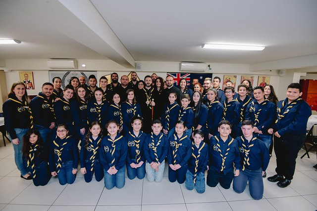 Scouts2019-133