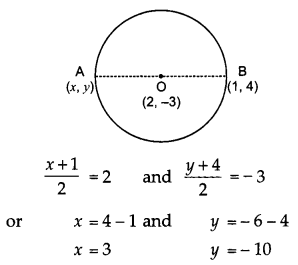 CBSE Previous Year Question Papers Class 10 Maths 2019 Delhi