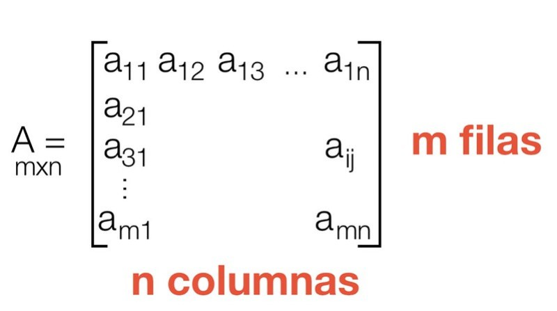 AL5-3