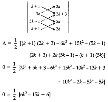 CBSE Previous Year Question Papers Class 10 Maths 2017 Outside Delhi Term 2 Set I Q28