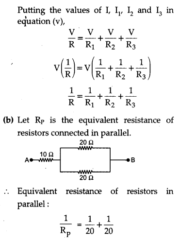 CBSE Previous Year Question Papers Class 10 Science 2019 Outside Delhi Set I Q20.4