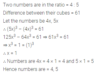 ML Aggarwal Class 8 Solutions for ICSE Maths Chapter 4 Cubes and Cube Roots Ex 4.2 Q11