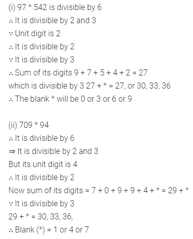 ML Aggarwal Class 8 Solutions Chapter 5 Playing with Numbers Ex 5.3 Q10