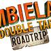 Zombieland_Double_Tap_Roadtrip_Logo