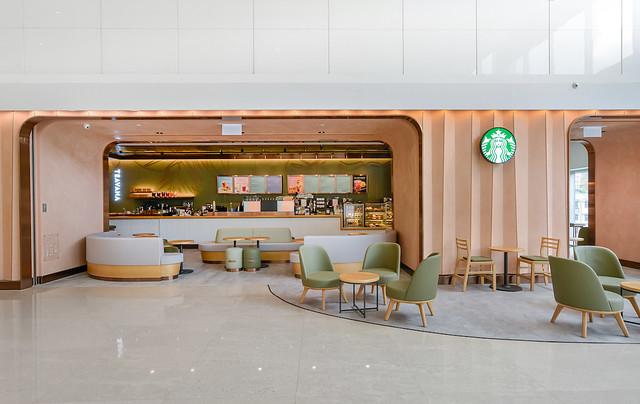 apm Starbucks Store 1