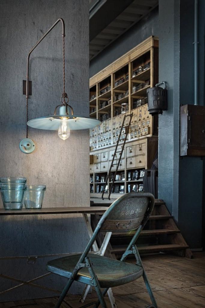 חנויות תאורה לבית