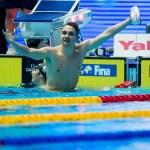 Super Olimpiadi 2020, strabiliante Milák nel day2. Primo oro USA
