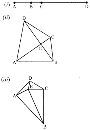 ML Aggarwal Class 6 Book Pdf Download Chapter 10 Basic Geometrical Concept Ex 10.1