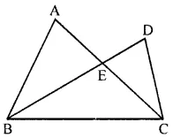ML Aggarwal Maths for Class 6 Pdf Download Chapter 10 Basic Geometrical Concept Check Your Process