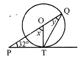 ML Aggarwal Class 8 Solutions for ICSE Maths Model Question Paper 6 Q21