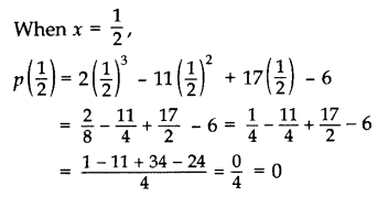 Important Questions for Class 10 Maths Chapter 2 Polynomials - Learn