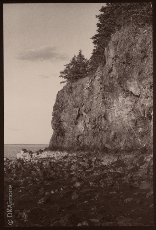 Owls Head, Maine