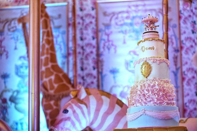 cake_3431-01