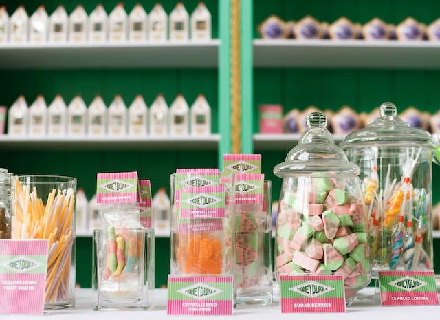 Honeydukes sweets_119