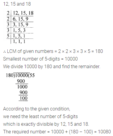 Ml Aggarwal Class 6 Icse Solutions ICSE Maths Model Question Paper 2