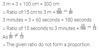 Icse Class 6 Maths Solutions ML Aggarwal ICSE Maths Model Question Paper 3
