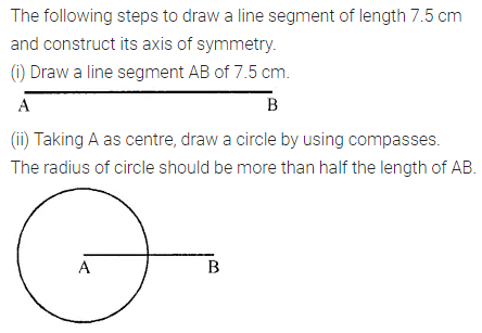 ML Aggarwal Class 6 Solutions for ICSE Maths Model Question Paper 6 Q24