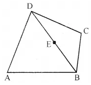 ML Aggarwal Class 6 Solutions for ICSE Maths Model Question Paper 6 Q15