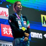 Mondiali Gwangju 2019 | Top & Flop made in Italy