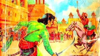 Manoj Comics Archives - PrinceFunClub