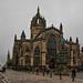 Catedral de Saint Giles (Edimburgo)