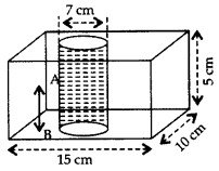 Important Questions for Class 10 Maths Chapter 13 Surface Areas and Volumes 32