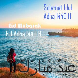 gambar-ucapan-idul-adha-1440-H