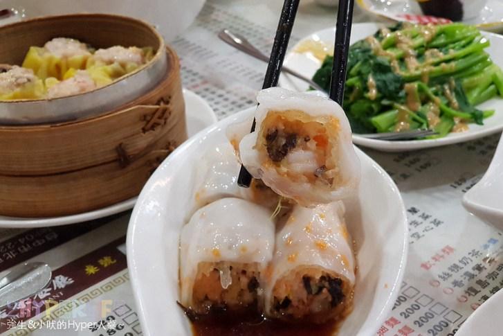 48503317472 1af1b470a4 c - 香港老闆開的超人氣茶餐廳,品嘉茶餐廳中午11點半不到店內就座無虛席!