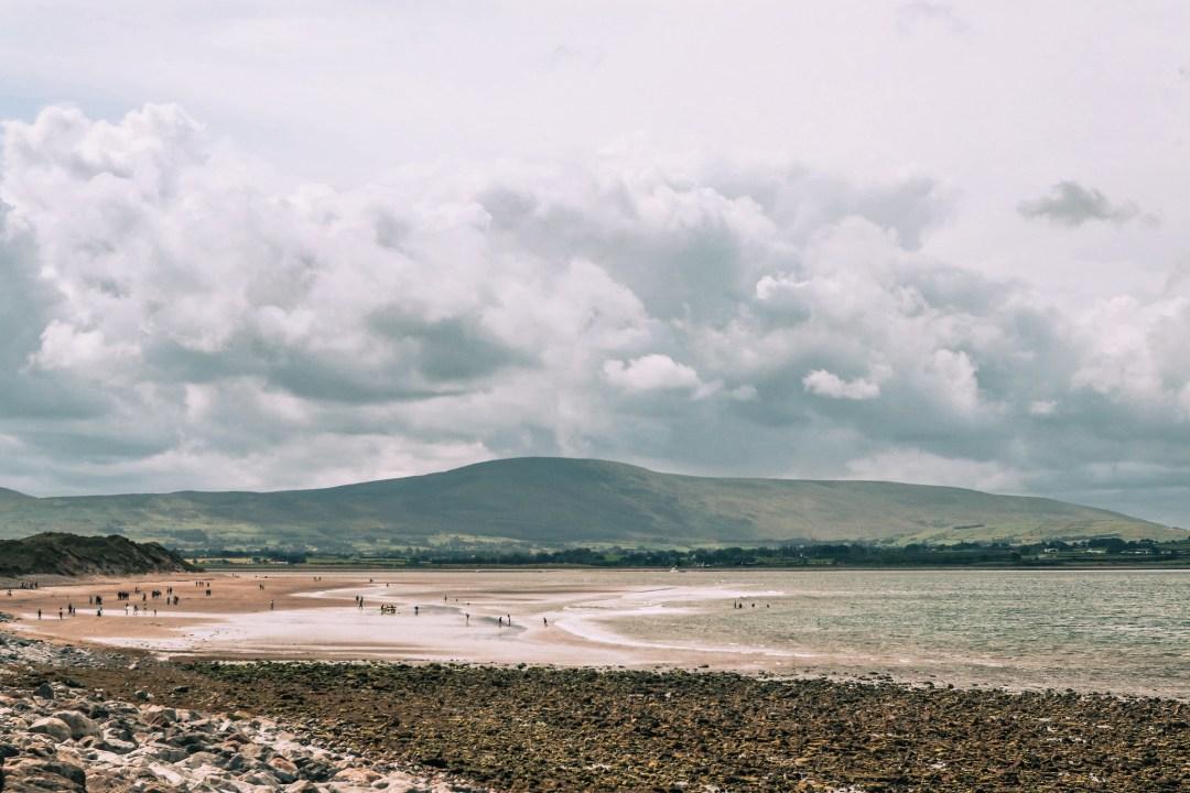 Strandhill, Sligo