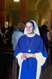 Sister Josephine 2 (853x1280)