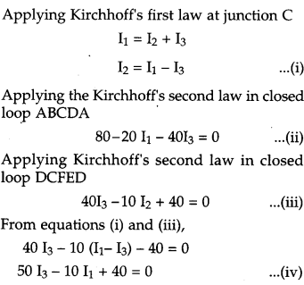 CBSE Previous Year Question Papers Class 12 Physics 2019 Delhi 120