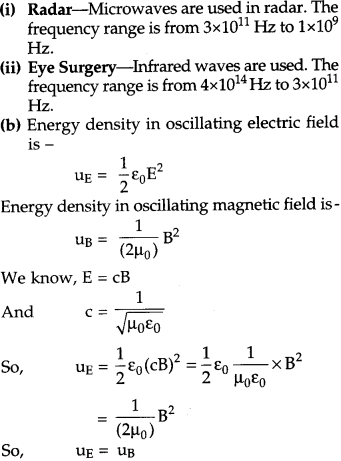 CBSE Previous Year Question Papers Class 12 Physics 2019 Delhi 123