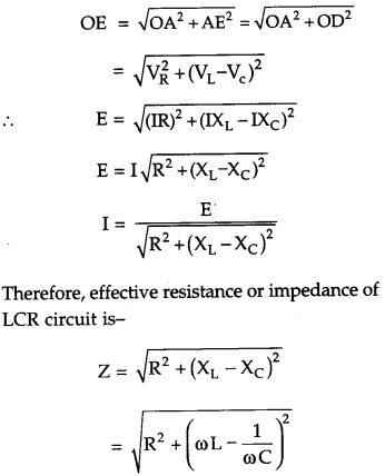 CBSE Previous Year Question Papers Class 12 Physics 2019 Delhi 143