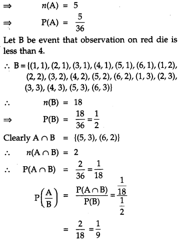 CBSE Previous Year Question Papers Class 12 Maths 2018 15