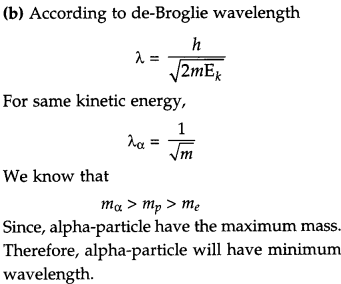 CBSE Previous Year Question Papers Class 12 Physics 2019 Delhi 174