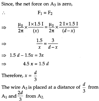 CBSE Previous Year Question Papers Class 12 Physics 2019 Delhi 194
