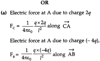 CBSE Previous Year Question Papers Class 12 Physics 2018 Delhi 212